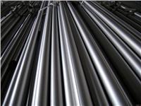 201材質不銹鋼管庫存 常規及非標定做