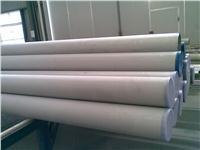 戴南不銹鋼無縫管尺寸可定制 常規及非標定制