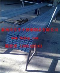 不銹鋼無縫鋼管供應|上等低價不銹鋼無縫鋼管 常規及非標定制