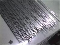 戴南不銹鋼無縫管供應商 168*6