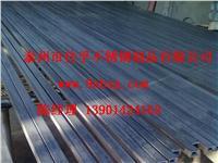 無縫不銹鋼矩形管|不銹鋼無縫矩形管 80*60*4