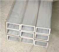 戴南不銹鋼無縫管 201材質 常規及非標定做