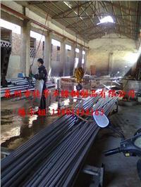 泰州佳孚不銹鋼管/拉管廠 常規及非標