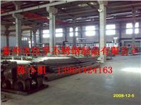 戴南不銹鋼無縫管 不銹鋼無縫管興化戴南的廠家 常規及非標