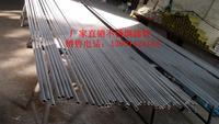 熱交換器冷凝器用小口徑不銹鋼無縫管 25*2