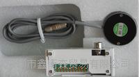 日本USHIO VUV-S172受光器 VUV-S172