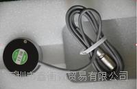日本USHIO受光器UVD-C365 UVD-C365