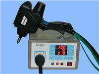 ESD静电放电发生器测试仪202AX[新标准] 电磁兼容