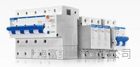 NXBLE-125G小型漏电断路器 NXBLE-125G
