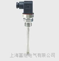 MBT5260温度传感器 MBT5260