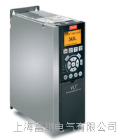 FC301变频器 FC302