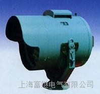 DJ-118强光灯 DJ-118