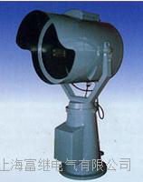 DJ-120强光灯 DJ-120