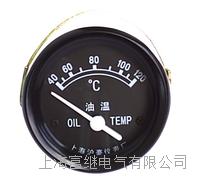 YW22401油温指示器 YW22401