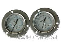 YN-60ZT耐震压力表 YN-60ZT