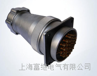 TP55-4航空插头 TP55-7