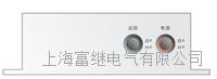 JJKY-30检漏继电器 JJKY-30