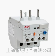 GRT-25热过载继电器 GRE-25