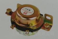 ZXA006电磁式电源总开关 ZXA006-24V