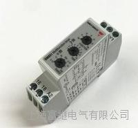 DMB51CW24B004时间繼電器 DMB51CW24B004