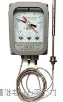 BWY(WTYK)-803变压器温度控制器 BWY(WTYK)-803TH