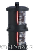 CXH6-102PL双层航行信號燈 CXH6-102PL