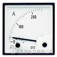 VDQ96-sw电流表 EQ96-sw4