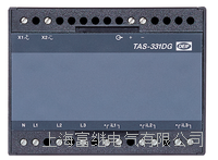 TAS-331DG独立變送器