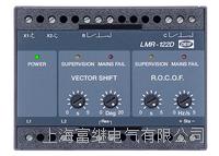 LMR-122D主电网失电保护繼電器 LMR-122D