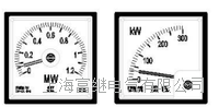 F72M-WB功率表 F96M-WB