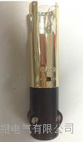 QRA2火焰探测器 QRA2