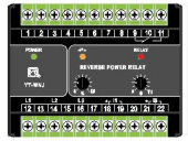 YT-NWJ逆功率继电器 YT-BWJ