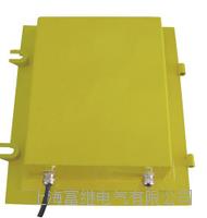LDM-X溜槽堵塞保护装置 LDM-X