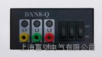 DXN8-Q户内高压带电显示器 DXN8-T