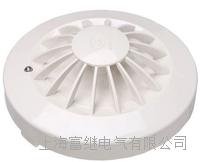 JTW-BCD-3005B点型感温火灾探测器 JTW-BCD-3005B