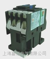 NSFC1-9交流接觸器 NSFC1-25