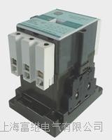 NSFC3-38交流接觸器 NSFC3-45