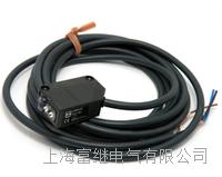 E3Z-R62光电开关 E3Z-R62