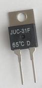 JUC-31F温控器 KSD-01F