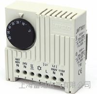 JWT6011F温度控制器 JWT6011R