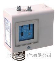 TS1-A3A温度控制器 PS1-A3A