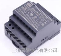 開關電源 HDR-100-24