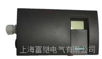 阀门定位器 6DR5020-0NG00-0AA0