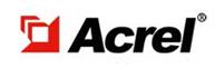 安科瑞電氣Acrel