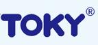 TOKY東崎儀表
