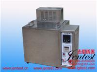 恒溫油槽 JN-HWYC-035