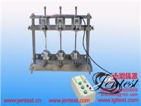 電線低溫自動沖擊試驗裝置 JN-DWCJ-2099