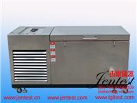 電線電纜低溫試驗箱 JN-DWX-40
