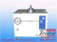 Air Or Oxygen Ageing Tester