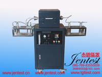 炭黑含量測定儀氮氣流量大小 JN-TH-2951